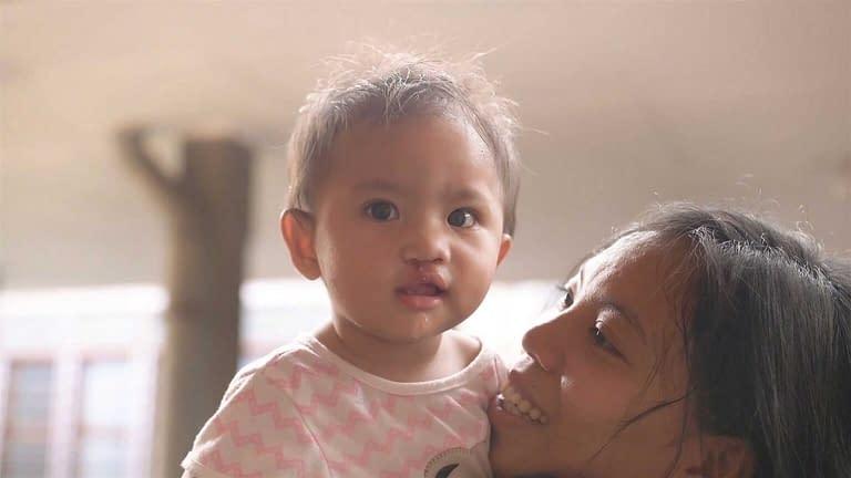 rev-4-Operations-2017-I-Children-of-Sumatra-Screen-10-1536x864