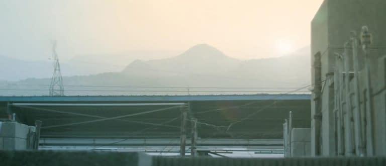 Still-Frame_2-1080x464