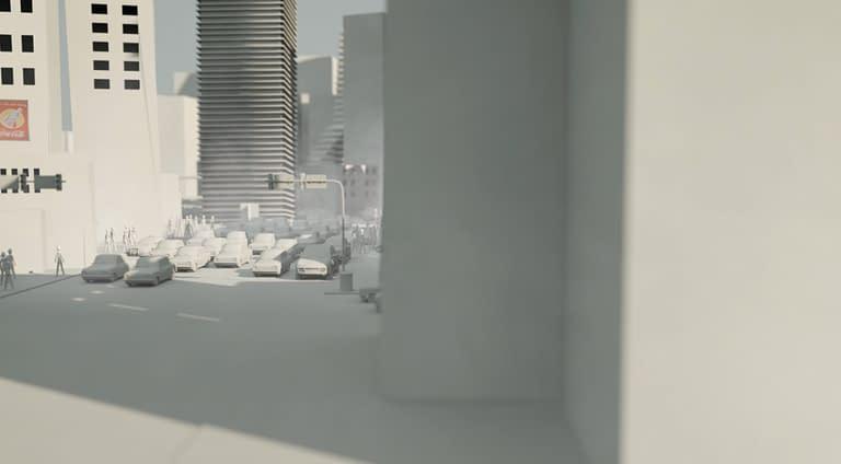 Screen-Shot-2015-11-18-at-1.26.32-AM-1080x596
